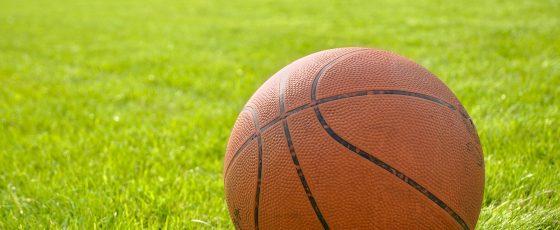 NBA 2K21: where to start in MyTeam?