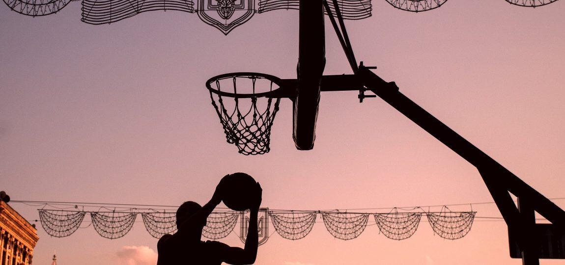 NBA-2K-21-MyTeam-coins-next-gen