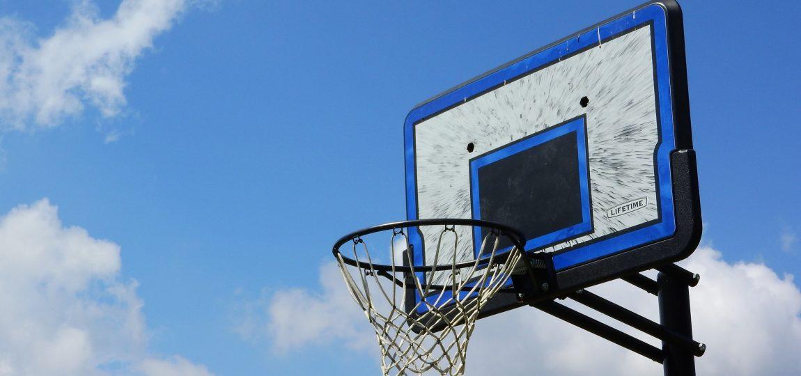 NBA-2K-21-next-gen-MTStacks